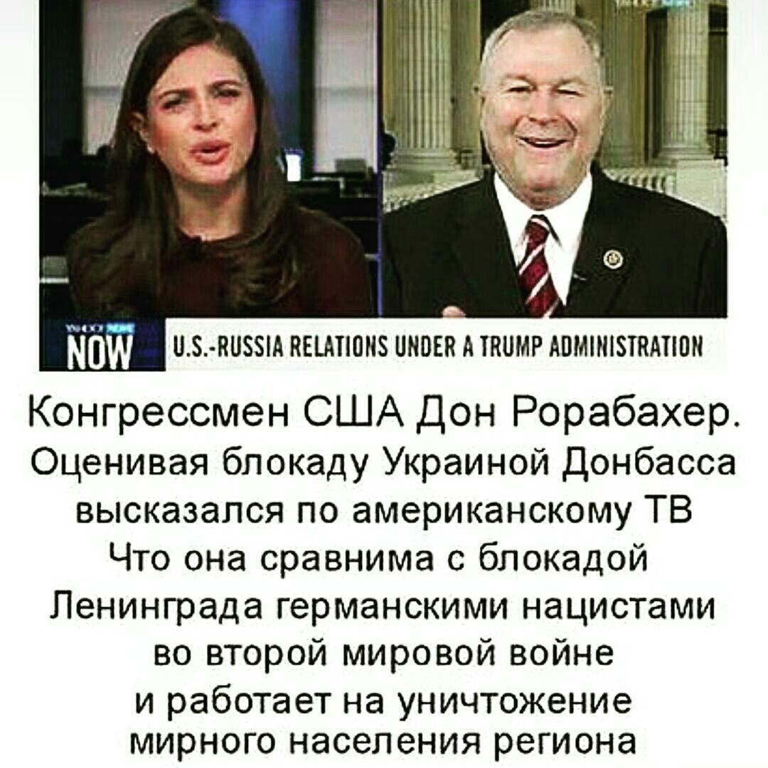 https://pp.vk.me/c639630/v639630953/7931/MpBCtcn9OWY.jpg
