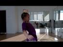 ТАНЕЦ ЖИВОТА ДЕТИ 042 Без названия 1 просмотр 003 MyDanceWay studio belly dance kids танец живота для детей 12 просмотров