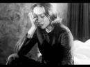 """ Процесс Жанны ДАрк "" 1962  Procès de Jeanne d'Arc  реж. Робер Брессон  драма, история"