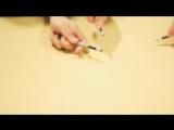 сыграли ручками [720]