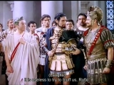 Caesar and Cleopatra (1945) eng subs