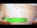 съемки проекта о жизни работников Сбербанка