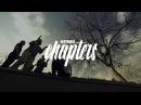 Etnies BMX Chapters Trailer 2