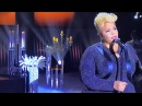 Tamela Mann - God Provides (LIVE)