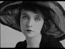 D. W Griffith Father of Film Episode 3