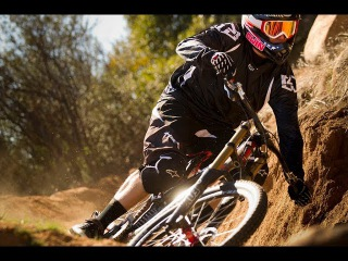Mountain Bikers Are Awesome - Best Of Downhill [HD]