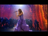 Leona Lewis - Bleeding Love - Brit Awards 2008