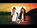 Sunnery James Ryan Marciano Live From DJMagHQ Ibiza