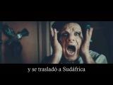 Lindemann-G Spot Michael (Subtitulado en Espa