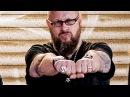 OHRENFEINDT König und Rebell official lyric video AFM Records