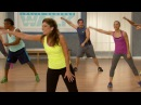 3 Fast Fun Miles Mile 2 | Walk At Home Fitness Videos