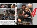 Любовь и война. Часть 4. Италия, военная драма, 2007