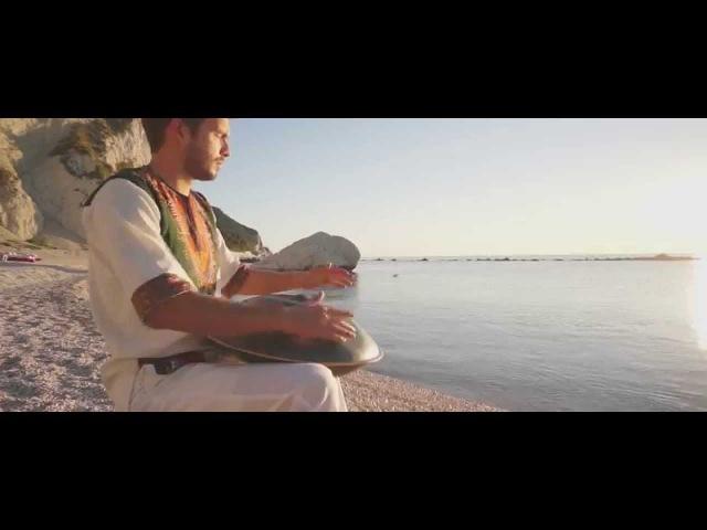 Paolo Borghi Hang Player - Verso il Sole | Numana, Riviera del Conero