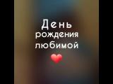 tatyana_voyukina video