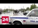 Шпионы в Донецке снимали позиции ополченцев на смартфоны