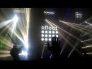 John 00 Fleming • Digital Emotions • Известия Hall • 07.10.17