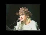 Britney Spears and Aaron Carter Full Conference 2000 - YouTube
