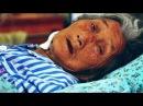 Лю Сяоин - бедная женщина-героиня.