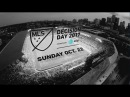 MLS Decision Day 2017 presented by AT T
