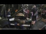 Charles Owens Quartet feat. Brad Mehldau - Trane's Blues