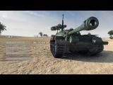 World of Tanks. Обзор обновления 9.20.1.