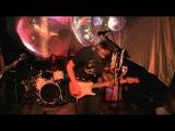 Radio Moscow - Deep Blues Sea