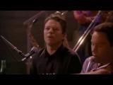 Robert Palmer &amp UB40 - I'll be your baby tonight (HD 169)