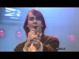 RADIORAMA - Desire (LIVE) 1985