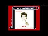 Hazell Dean - S.O.S (DJD NRG Throttle Mix 2017 #86) 133