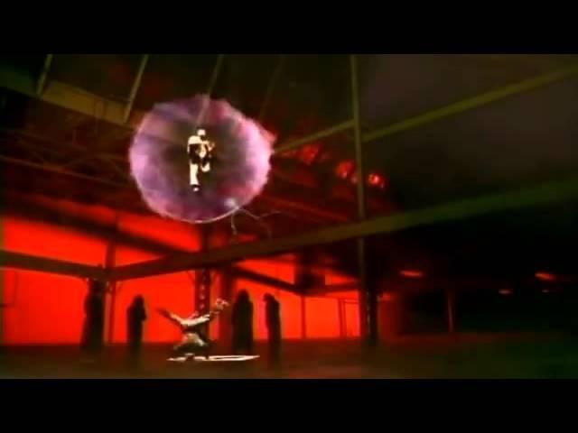 Eminem, Tech N9ne, Xzibit, Chino XL, Krs-One, etc. - The Anthem (Official Music Video) 1999