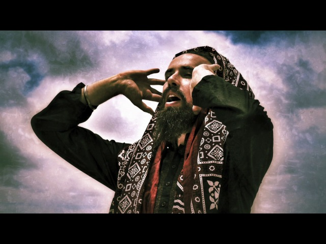 Shia Adhan Recited by Tahir Qawwal بِسْمِ اللهِ الرَّحْمٰنِ الرَّحِيْ