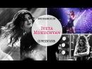Iveta Mukuchyan IvaVerse CD presentation Argamblog