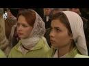 Проповедь Патриарха Кирилла в день памяти Первосвятителей Московских