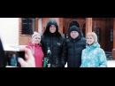 Сердце Мещеры_Поездка в Гусь-Хрустальный и к Черным лодкам