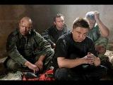 БОЕВИК  ВЕТЕР СЕВЕРНЫЙ  русские фильмы 2016 боевики новинки