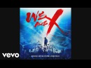 X JAPAN - Without You (Unplugged) (Audio)
