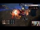 .hack G.U. Last Recode Gameplay-Vol.4-Haseo 5th Form