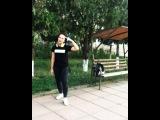 ayagoz.k.k7 video