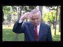 Ислом Каримов: Белингни боғла, майдонга чиқ!