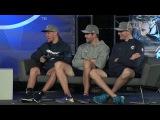 FAN FEST  Player Panel 2