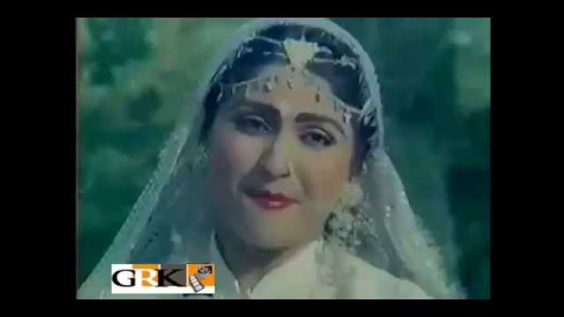 Noor Jehan Mahi Aave Ga Main Phullan Naal Dharti Sajawan Gi Anjuman Sultan Rahi