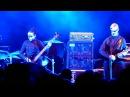 Darkspace - Dark 3.17 (Live at Dark Bombastic Evening 6)