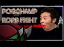 DEMON PogChamp Boss Fight by Jeyzor