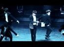 170622 BTS the Wings in Saitama - Begin 방탄소년단 정국 직캠 (JUNGKOOK focus)