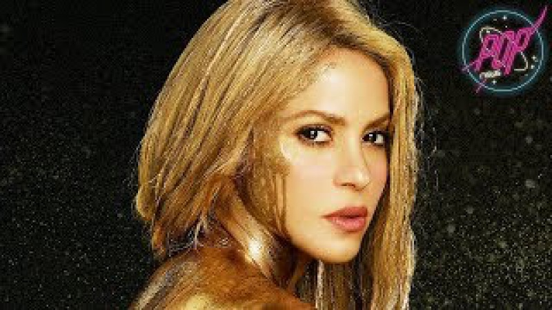 Shakira pospone su gira por problemas de salud Últimas ShakiNews