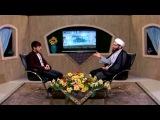Али Ибн Абу Талиб (а) - единственно рожденный в Доме Бога. Курбан Мирзаханов