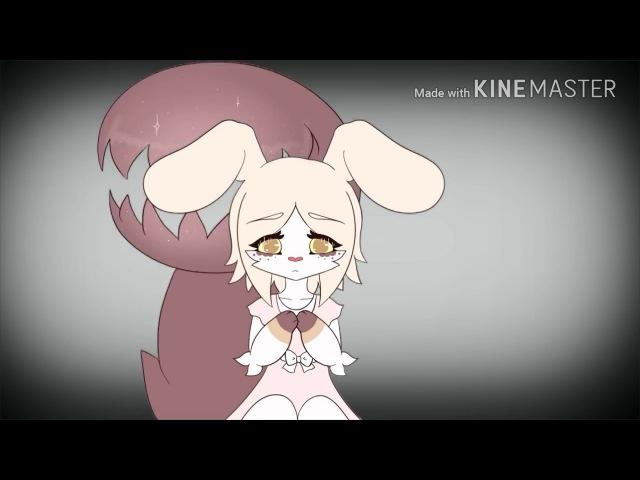 Top 5 Animation Wanna play? meme