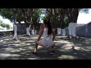 Sia - Cheap Thrills Remix ft. Nicky Jam TWERK DANCE
