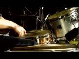 Chris Norman- The Boxer(Live Time Traveller Tour 2011)