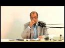 С.Н. Лазарев.  Про отношения мужчины и женщины в семье   Из семинара 27 10 2013
